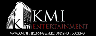 KMI Entertainment