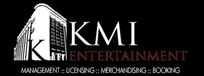KMI Entertainment